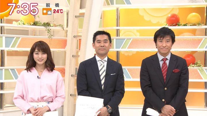 2018年04月19日新井恵理那の画像35枚目