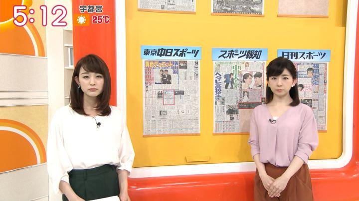 2018年04月20日新井恵理那の画像05枚目