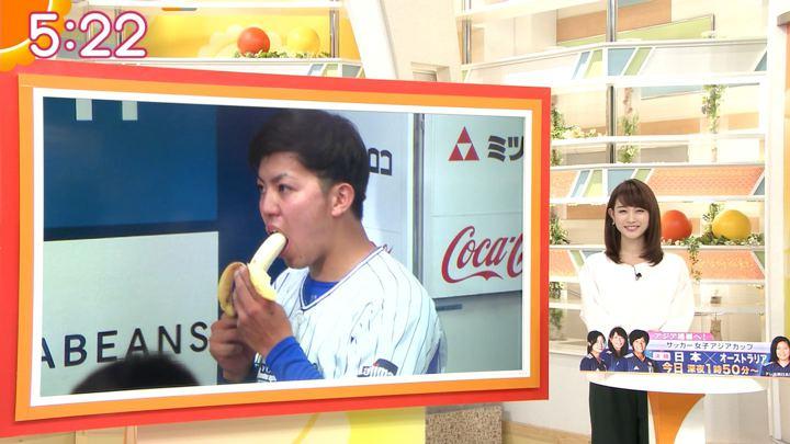 2018年04月20日新井恵理那の画像09枚目