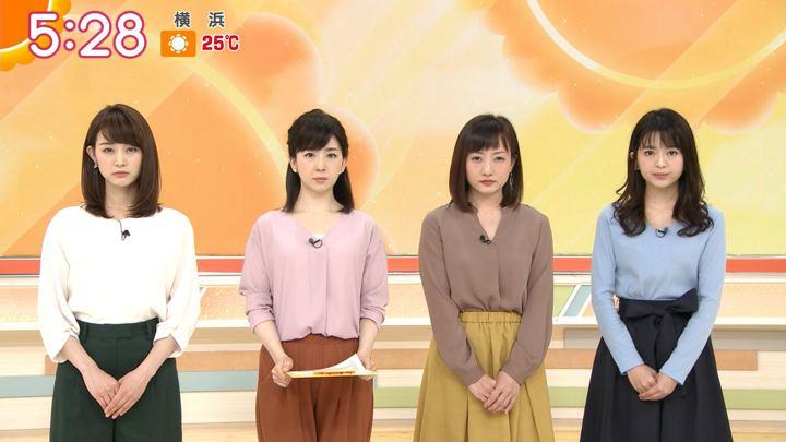2018年04月20日新井恵理那の画像12枚目