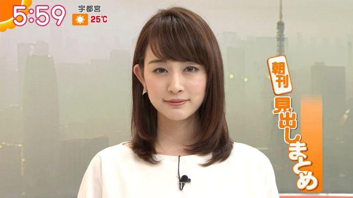 2018年04月20日新井恵理那の画像18枚目