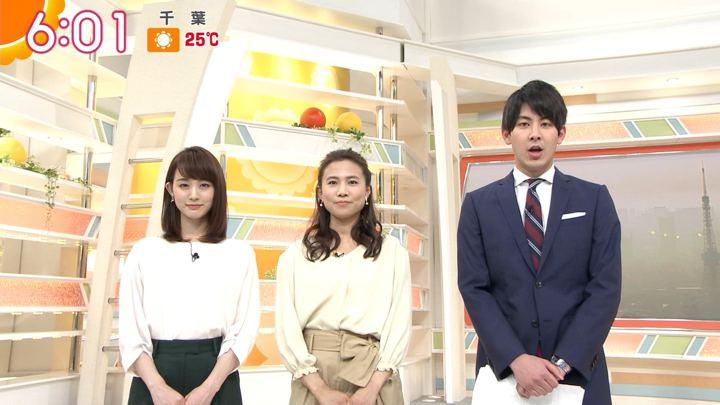 2018年04月20日新井恵理那の画像19枚目