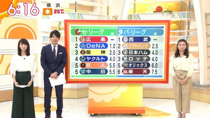 2018年04月20日新井恵理那の画像21枚目