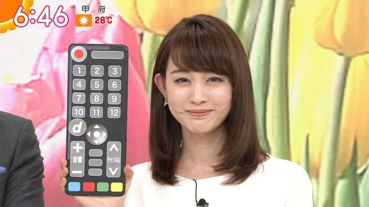 2018年04月20日新井恵理那の画像25枚目