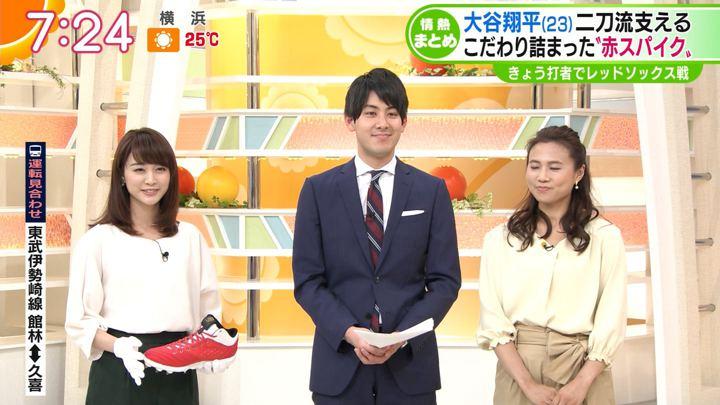 2018年04月20日新井恵理那の画像28枚目
