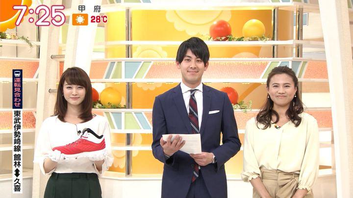 2018年04月20日新井恵理那の画像38枚目