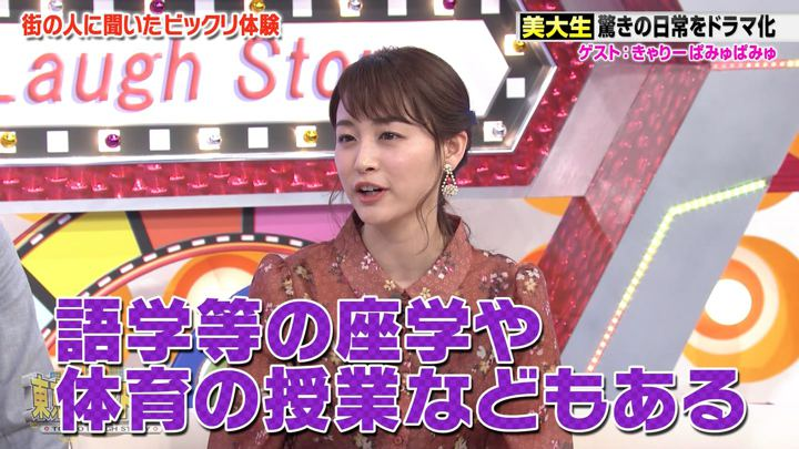 2018年04月20日新井恵理那の画像39枚目