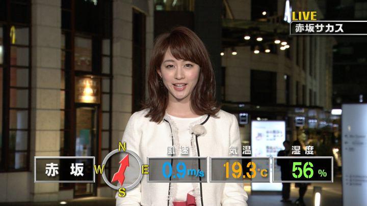 2018年04月21日新井恵理那の画像02枚目