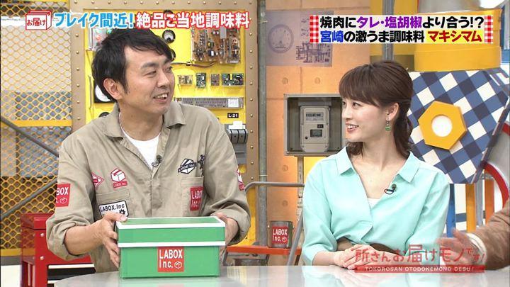 2018年04月22日新井恵理那の画像02枚目