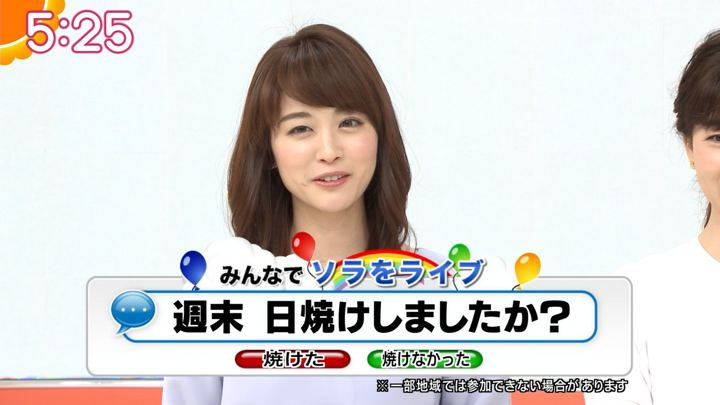 2018年04月23日新井恵理那の画像11枚目