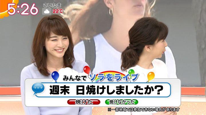 2018年04月23日新井恵理那の画像13枚目