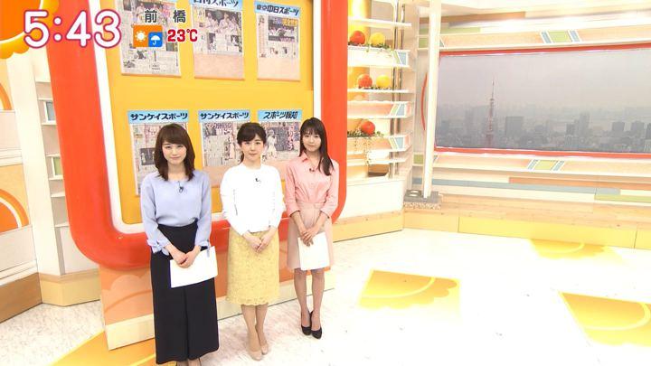 2018年04月23日新井恵理那の画像15枚目