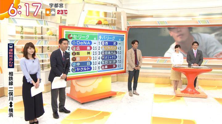 2018年04月23日新井恵理那の画像22枚目