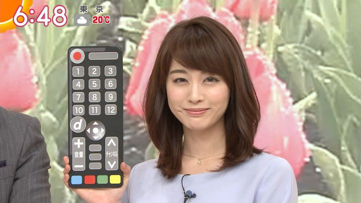2018年04月23日新井恵理那の画像26枚目