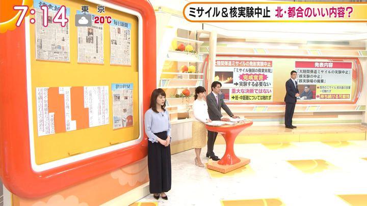 2018年04月23日新井恵理那の画像29枚目