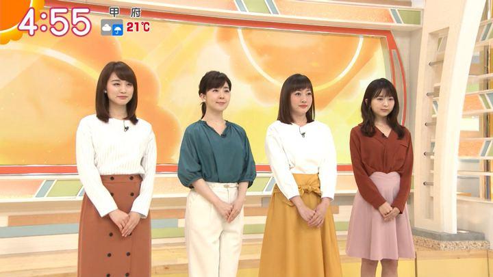 2018年04月24日新井恵理那の画像01枚目