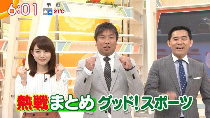 2018年04月24日新井恵理那の画像18枚目