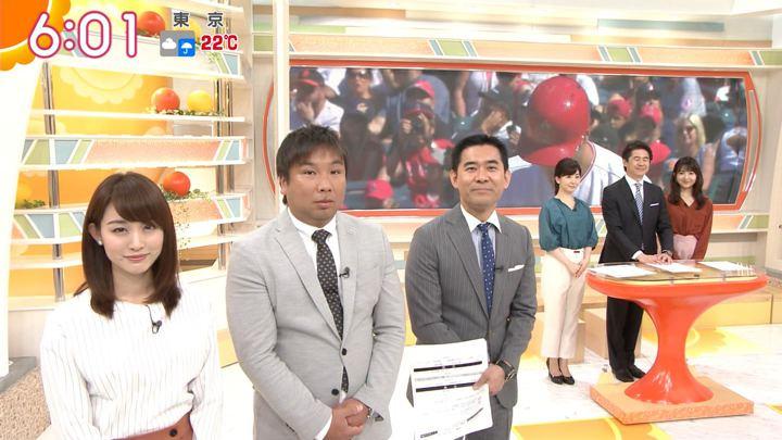 2018年04月24日新井恵理那の画像19枚目