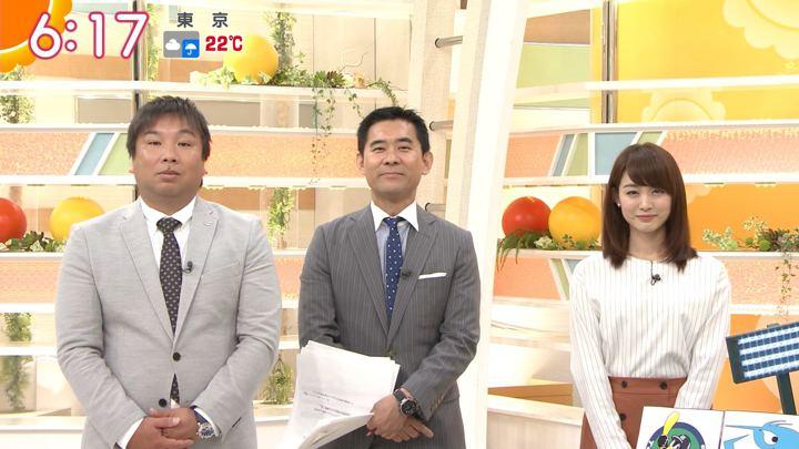2018年04月24日新井恵理那の画像22枚目