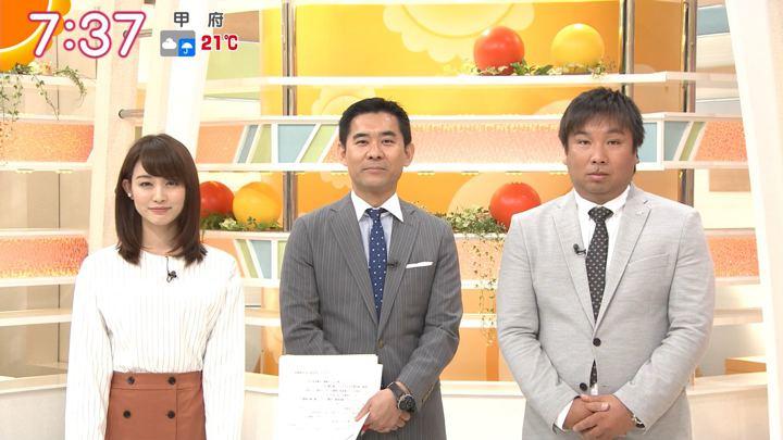 2018年04月24日新井恵理那の画像31枚目