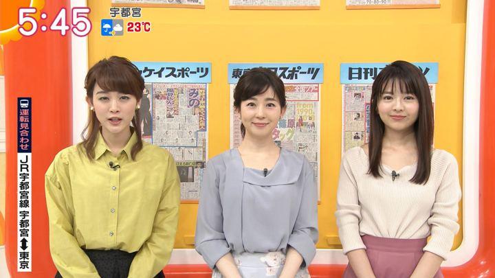 2018年04月25日新井恵理那の画像14枚目
