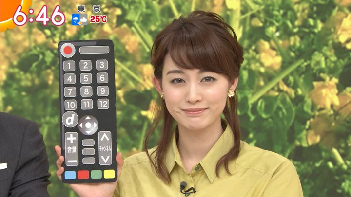 2018年04月25日新井恵理那の画像29枚目