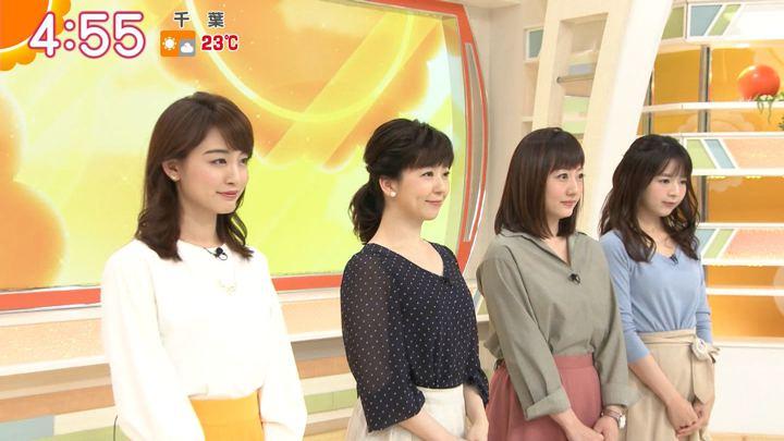 2018年04月26日新井恵理那の画像01枚目