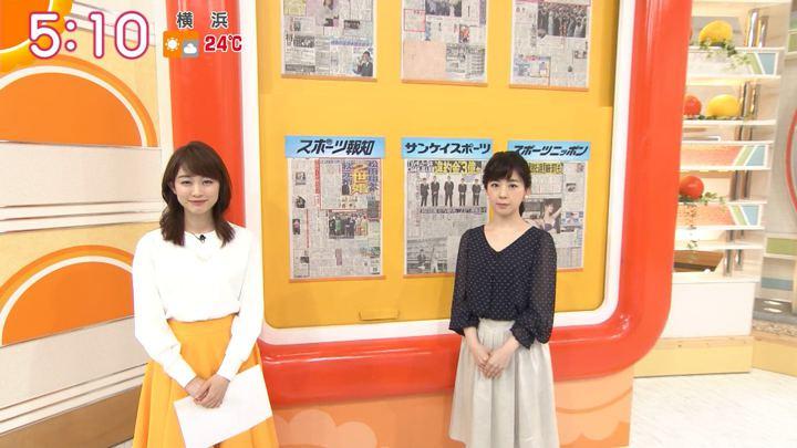 2018年04月26日新井恵理那の画像04枚目