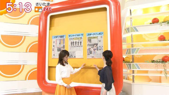 2018年04月26日新井恵理那の画像06枚目