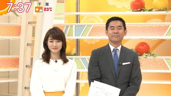 2018年04月26日新井恵理那の画像33枚目