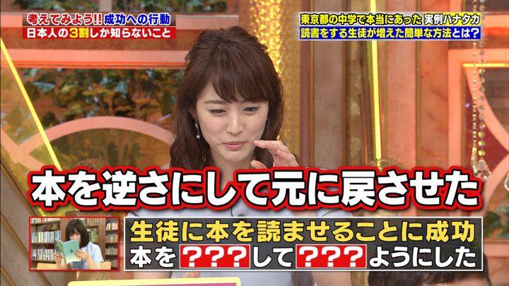 2018年04月26日新井恵理那の画像35枚目
