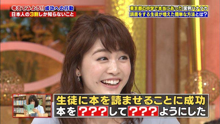 2018年04月26日新井恵理那の画像37枚目