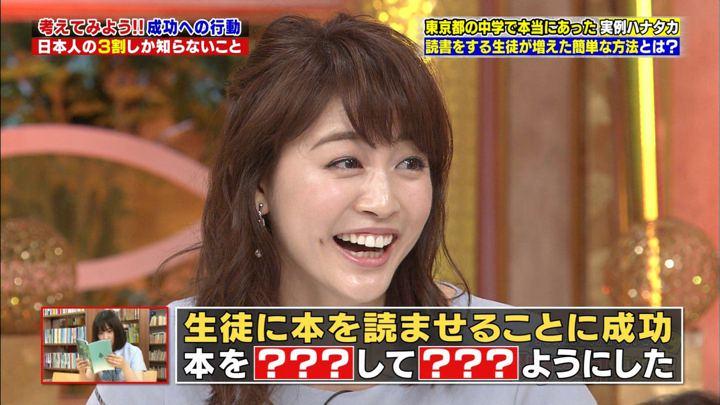 2018年04月26日新井恵理那の画像38枚目