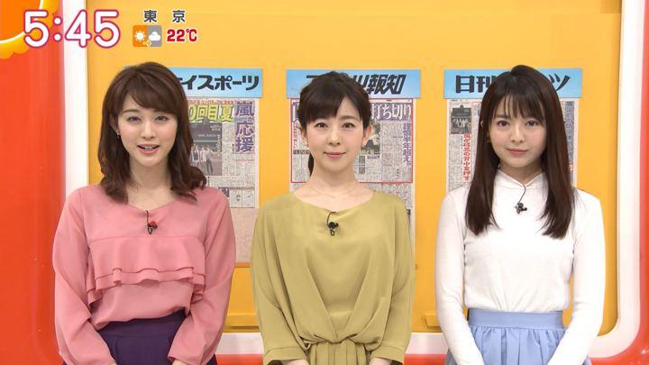 2018年04月27日新井恵理那の画像08枚目