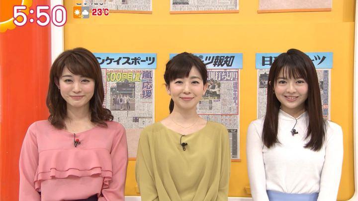 2018年04月27日新井恵理那の画像09枚目
