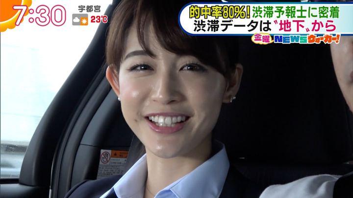 2018年04月27日新井恵理那の画像36枚目