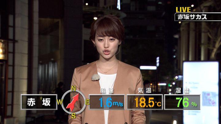 2018年04月28日新井恵理那の画像02枚目