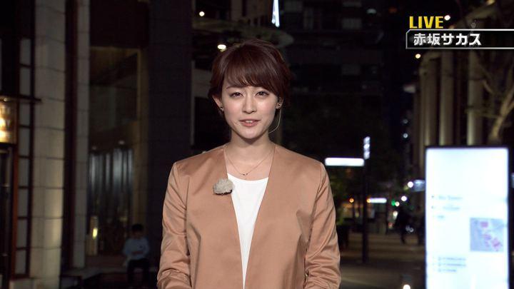 2018年04月28日新井恵理那の画像04枚目