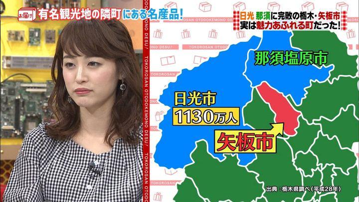 2018年04月29日新井恵理那の画像04枚目