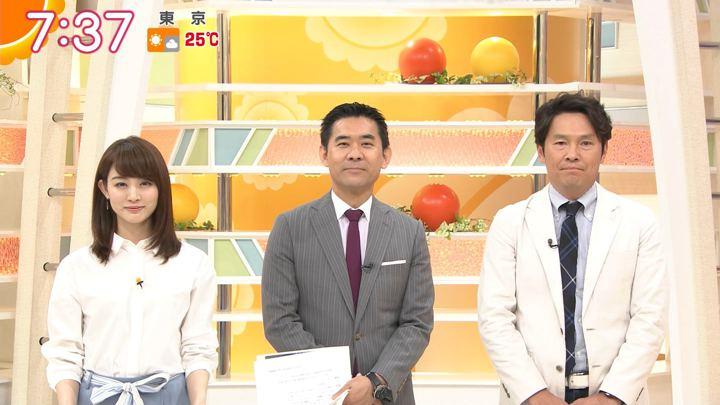 2018年04月30日新井恵理那の画像25枚目