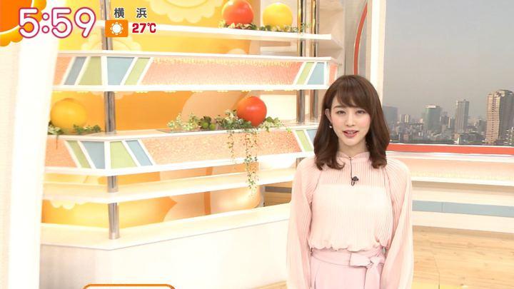 2018年05月01日新井恵理那の画像12枚目