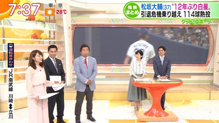 2018年05月01日新井恵理那の画像22枚目