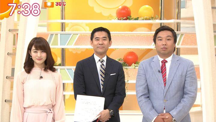 2018年05月01日新井恵理那の画像23枚目