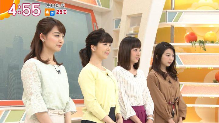 2018年05月02日新井恵理那の画像01枚目
