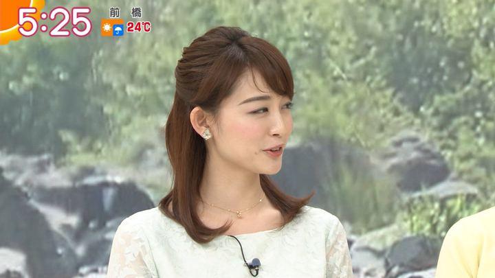 2018年05月02日新井恵理那の画像08枚目