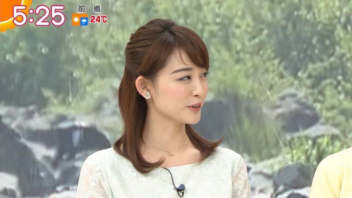 2018年05月02日新井恵理那の画像09枚目