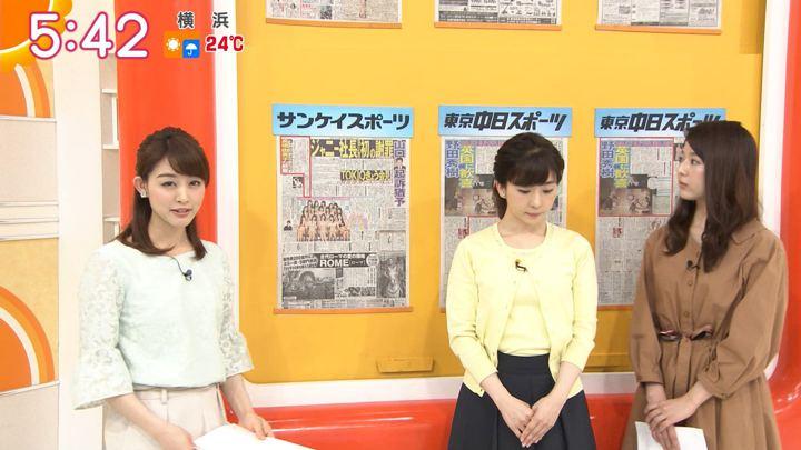 2018年05月02日新井恵理那の画像10枚目