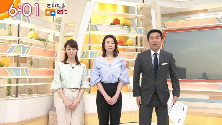 2018年05月02日新井恵理那の画像16枚目