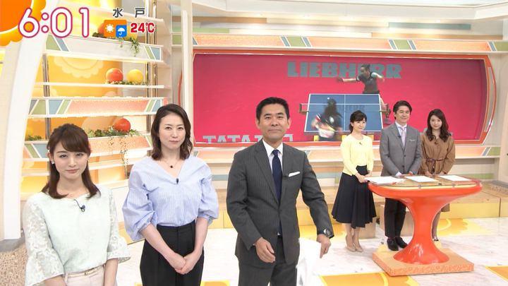 2018年05月02日新井恵理那の画像18枚目