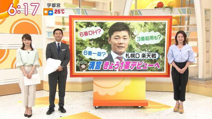 2018年05月02日新井恵理那の画像20枚目